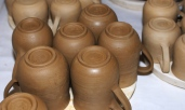 Gisela-luecke-keramik-Picture-3