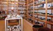 Gisela-luecke-keramik-Picture-4