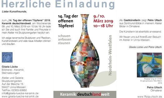 Gisela-luecke-keramik-Tag-der-offenen-Toepferei-14